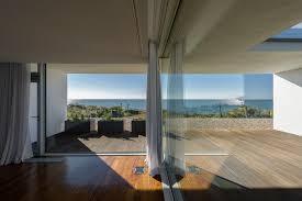 100 Villa Interiors Gallery Of Sea Front ARQ TAILORS Architecture