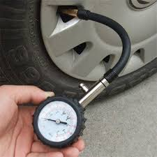 Tire Gauges - Buy Tire Gauges At Best Price In Singapore | Www.lazada.sg 196063 Chevrolet Truck 5 Gauge Dash Panel Excludes Gmc Trucks Watchful Eye Why Your Diesel Needs Aftermarket Gauges Drivgline 7387 Chevy Fs Avaitor Youtube Upgrade Superstock For 196166 Ford F100 Blacktop Magazine What Your 51959 Chevy Should Never Be Without Myrideismecom Resurrected 2006 Dodge 2500 Race 1958 Apache Pickup The On My List Pinterest F350 Dump Practically Perfect Photo Image Gallery Lmc Gauging Success Hot Rod Network Performance Page 2 Resource