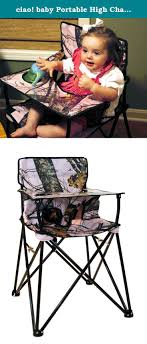 Ciao! Baby Portable High Chair, Pink Camo. Ciao! Baby ... Details About Highchairs Ciao Baby Portable Chair For Travel Fold Up Tray Grey Check Ciao Baby Highchair Mossy Oak Infinity 10 Best High Chairs For Solution Publicado Full Size Children Food Eating Review In 2019 A Complete Guide Packable Goanywhere Happy Halloween The Fniture Charming Outdoor Jamberly Group Goanywherehighchair Purple Walmart