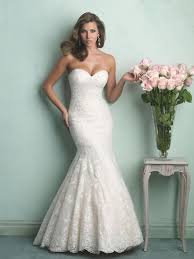 Wedding Dresses Under 500 Corluihl