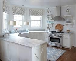 small white kitchen design home bunch interior design ideas