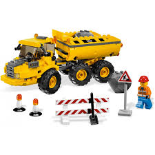 LEGO CITY Dump Truck 2009 Amazoncom Lego City Dump Truck Toys Games Double Eagle Cada Technic Remote Control 638 Pieces 7789 Toy Story Lotsos Retired New Factory Sealed 7344 Giant City Crossdock Lego Cstruction 7631 Ebay Great Vehicles Garbage 60118 Walmartcom 8415 7 Flickr Lot 4434 And 4204 1736567084 Tagged Brickset Set Guide Database 10x4 In Hd Video Video Dailymotion