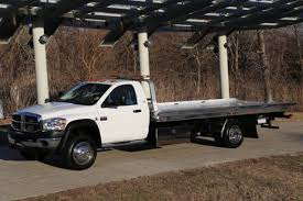2008 Diesel Dodge Ram Pickup In New Jersey For Sale ▷ Used Cars On ... New 82019 And Used Dodgeram Dealership In Freehold Dodge Subaru Dealer Parsippany Nj Paul Miller 2018 Ram 1500 For Sale Near Pladelphia Pa Cherry Hill Goodyear Motors Inc Car Subject Of Abc News Probe Ordered To Repay Customers 2019 Lease Deals Summit Chevy 21 Bethlehem Dealership Serving Allentown Easton South Jersey Motor Trends Vineland Read Consumer Reviews Majestic Auto Cars Brunswick Lifted Trucks Problems Solutions Attitude Car Dealer Irvington Newark Elizabeth Maplewood