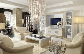 Ideas On How To Decorate A Living Room