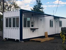 100 How To Make A Home From A Shipping Container Integrated Equipment On Twitter 40 Modified