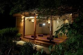 Yoga Studio Notting Hill