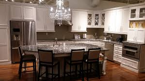 Omega Cabinets Waterloo Ia by Kitchen And Bath Store Team Visits Omega Cabinetry In Waterloo