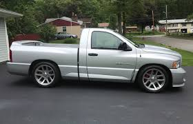 Ram 1500 SRT-10 Sells For Just $36,300 2015 Ram 1500 Rt Hemi Test Review Car And Driver 2006 Dodge Srt10 Viper Powered For Sale Youtube 2005 For Sale 2079535 Hemmings Motor News 2004 2wd Regular Cab Near Madison 35 Cool Dodge Ram Srt8 Otoriyocecom Ram Quadcab Night Runner 26 June 2017 Autogespot Dodge Viper Truck For Sale In Langley Bc 26990 Bursethracing Specs Photos Modification Info 1827452 Hammer Time Truckin Magazine
