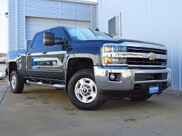 Cheap Used Chevy Trucks New Harrison Used Vehicles For Sale ... New Cheap Small Pickup Trucks Diesel Dig 2018 The Ultimate Buyers Guide Motor Trend Vans Pickup Trucks All About Vans Pickups Lcvs Parkers Classic Chevrolet Used Dealer Serving Dallas Truckss Chevy Lifted For Sale In Louisiana Cars Dons Automotive Group Of 2014 Find Deals On Line At And Ford Marysville Oh Bob Edmunds Need A New Truck Consider Leasing Top 10 Loelasting Cars Vehicles That Go The Extra Best Under 5000