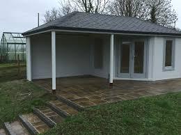 100 Second Hand Summer House Gazebos Garden S NI Morrow Sectional Buildings