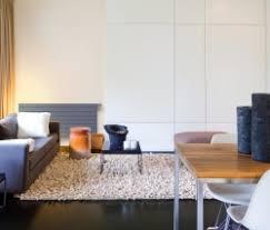 designheizkörper im wohnzimmer berücksichtigen sie