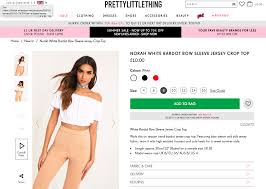 Pretty Little Thing Coupon Code Us Seen On Latest Celeb Fashions Preylittlething Shoptagr Rose Strappy Ribbed Cowl Neck Bodycon Dress By Storytime Bhoocom Refund Nightmare Pretty Little Thing Missguided Vs Asos Refunds Black Friday Cyber Monday 2018 Us Usa Will Shopping At Give Me Cancer Why Plt App Whats In Hailey Baldwins Collection Leopard Skirt 25 Off Everything Instantly Coupon Codes Topman And Accused Of Replacing Other