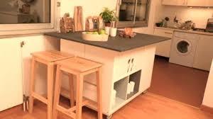 cuisine dans minecraft comment construire une cuisine fabriquer sa cuisine daccoration diy