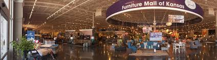 Furniture Furniture Mall Kansas Topeka Ks Best Home Design