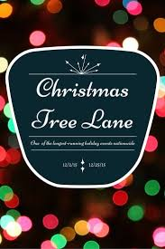 Alameda Christmas Tree Lane Hours by 93 Best Fresno Clovis My Hometown Images On Pinterest Funny