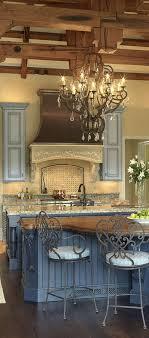 Best 25 Tuscan Kitchen Decor Ideas On Pinterest