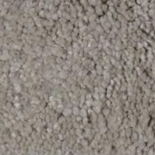Soft Step Carpet Tiles by Texture Carpet The Home Depot