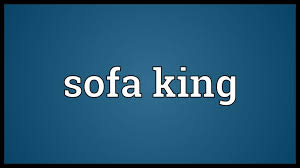 sofa king cool promotion shop for promotional on pics living