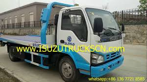 Who Is The Best Isuzu Flatbed Tow Truck Wrecker Vehicle ... Flatbed Tow Truck Suppliers And Manufacturers At Alibacom Cnhtc 20t Manual Howo Wrecker Tow Truck Ivocosino China For Children Kids Video Youtube Towing Recovery Vehicle Equipment Commercial Isuzu Tow Truck 4tonjapan Supplierisuzu Wrecker Sale Supplier Wrecker Japan Sale In India
