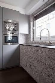 fliesen für küchen modern den weghe bodenstehend