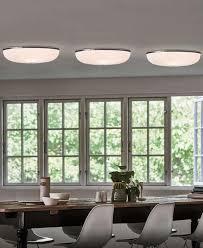 lamella plafond decken wandleuchten