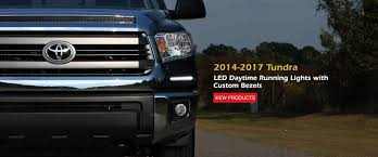 Toyota OEM Fog Light Kits Dodge Heavy Duty Cab Roof Light Truck Car Parts 264146bks 2835smd 48 Fxible Tailgate Side Bar Amberwhite Led Strip Amazoncom Recon 26414x Running Automotive 12 Offroad 54w 3765 Lumens Super Bright Leds Ijdmtoy 5pcs Black Smoked Top Marker Lamps With Testing Chromed Lego Bricks With For Making Top Ligh Flickr 5pcs Amber Lights For Jeep Suv Gmc Us Sales Surge 29 Percent In January Partsam Board Lighting Kit 120 Mengs 1pair 05w Waterproof 6x 2835 Smd