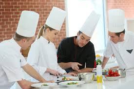 commi de cuisine formation commis de cuisine h f en bretagne avec clps