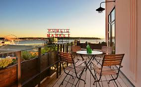5 Best Rooftop Bars In Seattle | Tripping.com The Top 10 Bars In The World Travel Leisure 14 Best Rooftop Seattle Offer Drinks Damp Seattlebarsorg 2408 1214 Octopus Bar 1262014 Seattles Neighborhoods Coinental Van Lines Eat Drink Met Outdoor Patios New Revamped And Coming Soon Hotels In Dtown Crowne Plaza 17 Essential Bars That Stand Out From Crowd Times 50 Best Around World 2015 Cnn