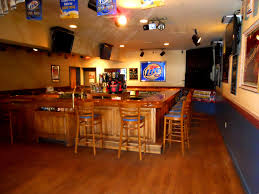 Home Sports Bar Designs Amusing Sport Bar Design Ideas Gallery Best Idea Home Design 10 Best Basement Sports Images On Pinterest Basements Bar Elegant Home Bars With Notched Shape Brown 71 Amazing Images Alluring Of 5k5info Pleasant Decorating From 50 Man Cave And Designs For 2016 Bars