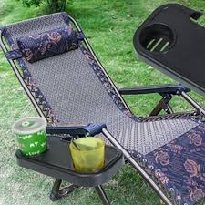 Buy Folding Camping Chair And Get Free Shipping On AliExpress.com The Best Folding Camping Chairs Travel Leisure Bello Gray Leather Power Swivel Glider Recliner Cindy Crawford Home Amazoncom Goplus Zero Gravity Recling Lounge Quik Shade Royal Blue Patio Chair With Sun Shade150254 Find More Camo Lawn For Sale At Up To 90 Off Pure Garden Oversized In Blackm150116 2 Utility Tray Outdoor Beach Chairsutility Devoko Adjustable Qw Amish Adirondack 5ft Quality Woods Livingroom Fascating Fabric Padded Club