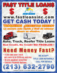 Loans How To Be Eligible For Title Loans Springfield Car Competitors Revenue And Employees Loan Gps Tracker Trackers New Mexico Inc In Trailer First Capital Business Finance Auto Approvals Gallery Phoenix Get Approved Auto Title Loans Burbank Ca By Burbankatl Issuu Easy And Fast Approval On Nova Scotia Commercial Vehicle Big Rigs Truck Riverside Ca Uloan Canada
