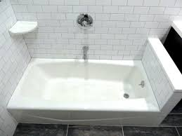 Kohler Villager Bathtub Weight by Articles With Cera Bathtub Price India Tag Fascinating Bathtub