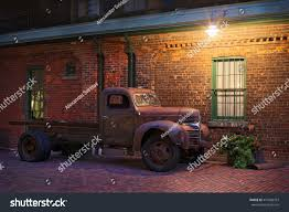 Toronto Canada September 1 1930 Vintage Stock Photo 479960767 ... Ram 1500 Available Bestinclass Fuel Economy Of 18 City25 Highway Dodge Wikiwand Car Pictures Vwvortexcom Legalizing A Rat Rod In Ontario Autoramma 1938 Pickup Street Rod Rat Shop Truck 1930 Senior Information And Photos Momentcar 600 Best Ford 1930s Images On Pinterest Vintage Cars Antique 2017 Laramie Longhorn Rainbow Chrysler 1946 Power Wagon By Samcurry Deviantart Db Retro Electronics Vehicles Westy Westfalia Van Trucks