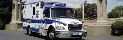 Freightliner Trucks For Sale In North Carolina From Triad Freightliner Koch Trucking Inc Used Equipment For Sale Box Van Trucks Truck N Trailer Magazine Tsi Sales Dezzi About Us Chantilly Va Forklift Dealer Mccall Handling Company Gabrielli 10 Locations In The Greater New York Area 1977 Ford Truck Sales Literature Classic Wkhorses Pinterest Peterbilt 379charter Youtube Payless Auto Of Tullahoma Tn Cars Flower Holland Wonderme Volvo