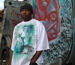 Mac Dre Genie Of The Lamp Zip by The Bay Area California Love Xxl