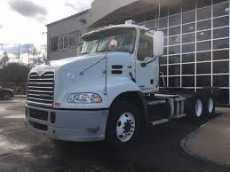 USED DAYCABS FOR SALE IN MO Pickup Trucks For Sales Used Truck Fontana Ca Arrow Home Facebook Uta Effective Leadership Traing 2014 Kenworth T660 Conley Ga 5003551198 Cmialucktradercom Tandem Axle Sleepers Sale N Trailer Magazine Tractors Volvo Vnl630 Sleeper Semi Kansas City Mo Jason Church Cporate Buyer Linkedin