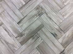 cottage grey faux wood floor tile 6 x 24 in 5 99 sq ft