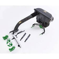 John Deere Bagger For Z335E-BG20755 - The Home Depot 41l John Deere Cooler Waeco Gator Turf Utility Vehicles Progator 20a John Deere Us Bagger For Z255bm24384 The Home Depot Snap On Tool Box Best Deer Photos Waterallianceorg Amazoncom Begagain Dump Truck Toy Perfect Boys Shop 44in Lawn Sweeper At Lowescom Fs15 Service Truck Mods Ertl Big Farm Peterbilt Model 579 Semi With 4 Online Auction 2005 1895 1910 Air Drill And More 116th Front Loader The 7930 By Bruder Storage For Pickup Trucks L110 Deck Belt Shield Part Number Gy20426 Ebay