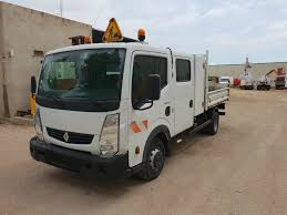 Savivarčių Sunkvežimių RENAULT Maxity Double Cabin, Dump Truck ... Crane Machinery Of Courses 08175284 Drilling Rigdump Trucks Articulated Dump Truck Transport Services Heavy Haulers 800 Accident Lawyer St Louis 2019 New Western Star 4700sf Video Walk Around Truck Royalty Free Vector Image Vecrstock Jersey School Bus Crashes Into Time Cat Ct660 Indepth Walkaround Youtube Filerenault Truckjpg Wikimedia Commons Freightliner 122sd For Sale Whittier Ca Js2049 2005 Fld120 White City Or Savivari Sunkveimi Renault Maxity Double Cabin Dump