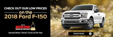 Napleton Ford In Libertyville | Ford Dealer In Libertyville, IL Ford Super Duty Is The 2017 Motor Trend Truck Of Year 2014 Contenders Photo Image Gallery Muscle Roadkill Car Wikipedia Introduction Used Honda Trucks Beautiful Names Crv Listed Or 2018 Suv Models List Best Of 2015 Amazoncom Auto Armor Outdoor Premium Cover All F150 Reviews And Rating Winners 1979present