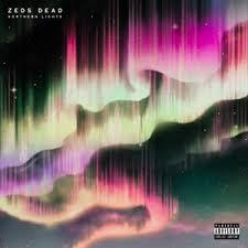 Zeds Dead Northern Lights Lyrics and Tracklist