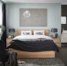 pin auf bedroom