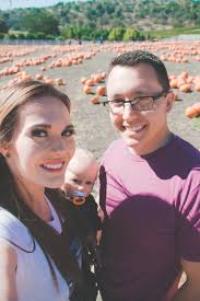 Cal Poly Pumpkin Patch 2016 by Alexa Pettengill Owner Of The Luna Doula Birth U0026 Photography