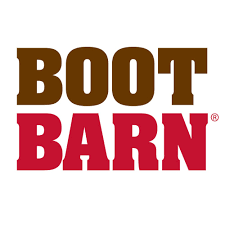 Boot Barn Me - Boot Barn To Open In Olathe The Kansas City The ... Waders Boots Fishing At Mills Fleet Farm Amazoncom Ariat Womens Canyon Western Cowboy Boot Ankle Bootie A Giveaway Clothing Footwear Timberland Pro Mens Titan Safety Toe Work Barn Muck For Sale Dicks Sporting Goods Boot Barn Me To Open In Olathe The Kansas City Men Shipped Free Zappos Category Cavenders Rack Room Shoes Sneakers Sandals High Country Wear