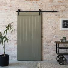 100 Interior Sliding Walls Hume Doors