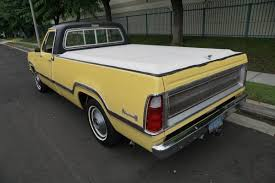 100 1972 Dodge Truck Hemmings Find Of The Day D100 Hemmings Daily