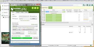 IP Bind in uTorrent Download Torrents only via VPN Windows
