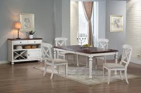 Decorations For Dining Room Table by Interesting White Dining Room Table Set Nice Dining Room