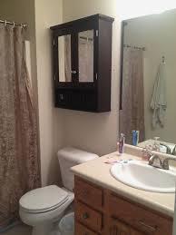 Mirrored Bathroom Wall Cabinet Ikea by Bathroom Wall Cabinets Ikea Related Best Bathroom Wall Cabinets