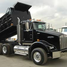100 Diesel Truck Service Wehmeyer Equipment Llc Home Facebook